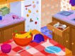 Family Picnic - Hidden Objects