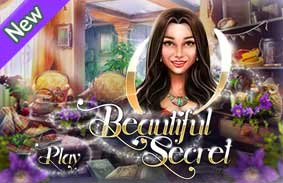 Hidden object games new free unlimited games online beautiful secret solutioingenieria Image collections