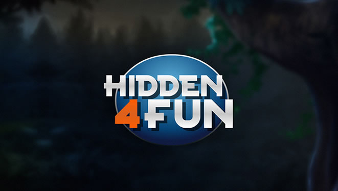 hidden4fun category hidden object games