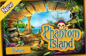Hidden object games new free unlimited games online phantom island solutioingenieria Image collections
