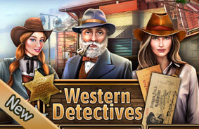 download free full version games hidden object no time limit