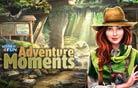 Adventure Moments