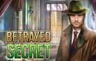 Betrayed Secret