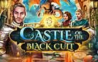Castle of the Black Cult