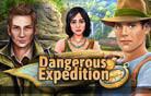 Dangerous Expedition