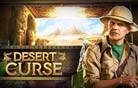 Desert Curse