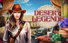 Desert Legends
