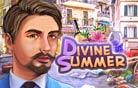 Divine Summer