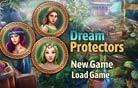 Dream Protectors
