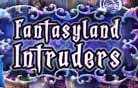 Fantasyland intruders