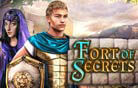 Fort of Secrets