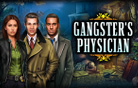 Gangsters Physician