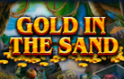 Gold in the Sand