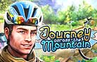 Journey Across the Mountain