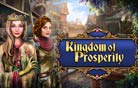 Kingdom of Prosperity