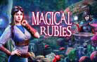 Magical Rubies