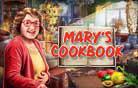Marys Cookbook