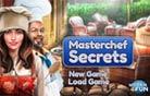 Masterchef Secrets