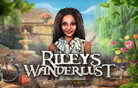 Rileys Wanderlust