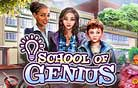 School of Genius