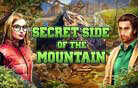 Secret Side of the Mountain