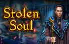 Stolen Soul
