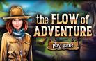 The Flow of Adventure