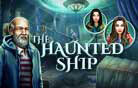 The Haunted Ship