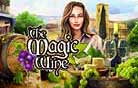 The Magic Wine