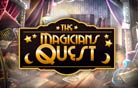 The Magicians Quest