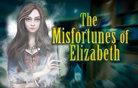 The Misfortunes of Elizabeth