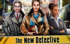 The New Detective