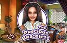 The Precious Bracelets