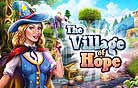 The Village of Hope