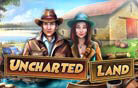 Uncharted Land