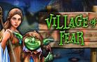 Village of fear
