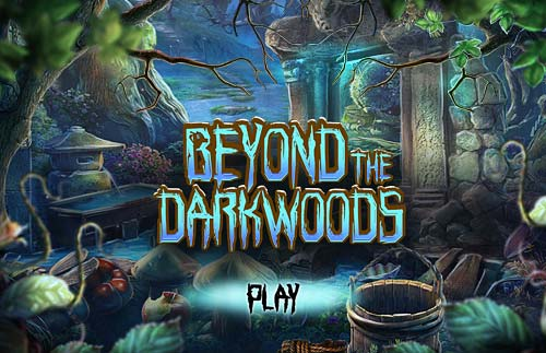 Beyond the Dark Woods