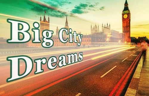 Hello Kitty Big City Dreams - Nintendo DS