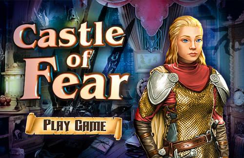 Castle of Fear