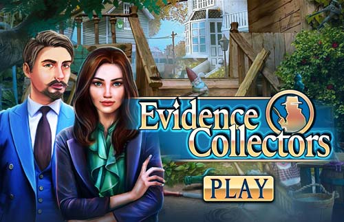 Evidence Collectors