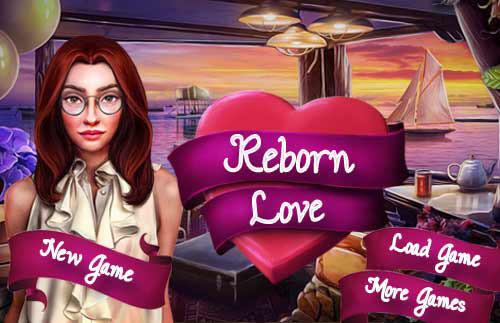 Reborn Love