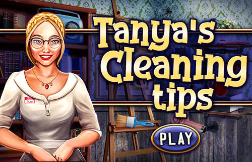 free unlimited hidden object games