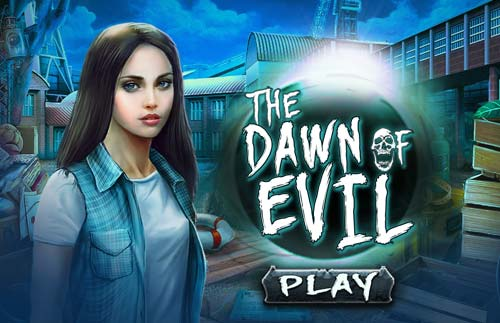 The Dawn of Evil