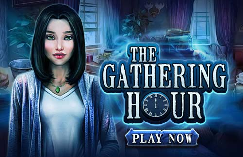 The Gathering Hour