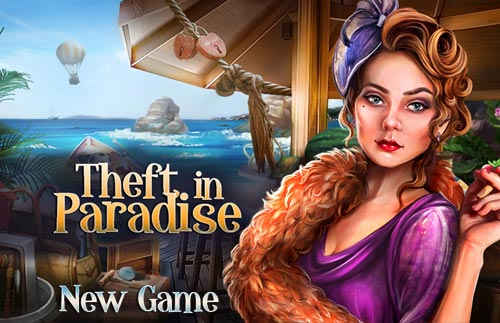 free unlimited full version hidden object games online