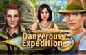 Dangerous Expedition