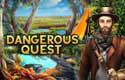 Dangerous Quest