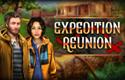 Expedition reunion