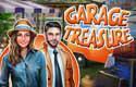 Garage Treasure