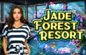 Jade Forest Resort